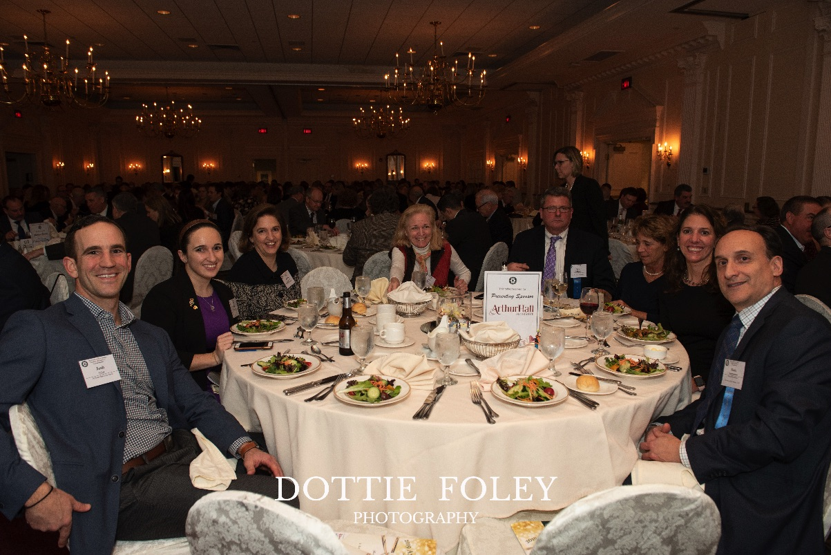 Tickets Available for Greater West Chester Chamber of Commerce's Annual Banquet