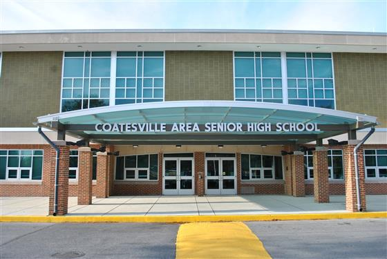 Interim Superintendent of Coatesville Area School District: 'We Are in a Fight for Our Lives'