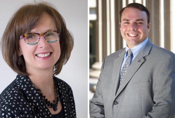 Chester County Bar Association Undergoes Leadership Transition