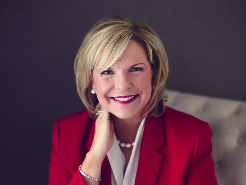 Chester County Leadership – Patti Husic, CEO of Centric Bank