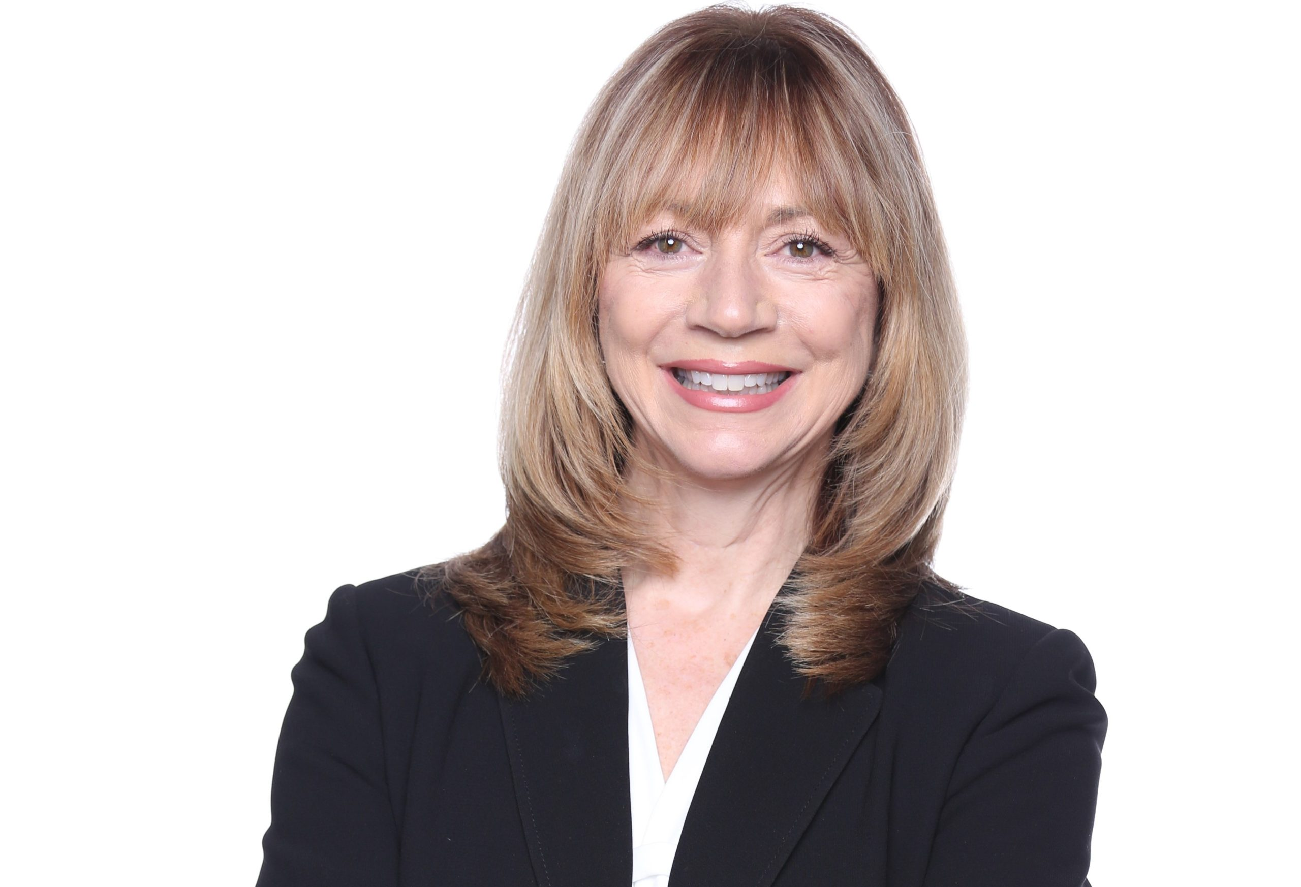 Hankin Group's Stacy Martin Elected First Female President of CCIM Institute's Local Chapter