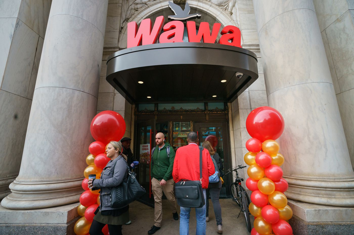 Wawa Works to Contain Damage from Data Breach