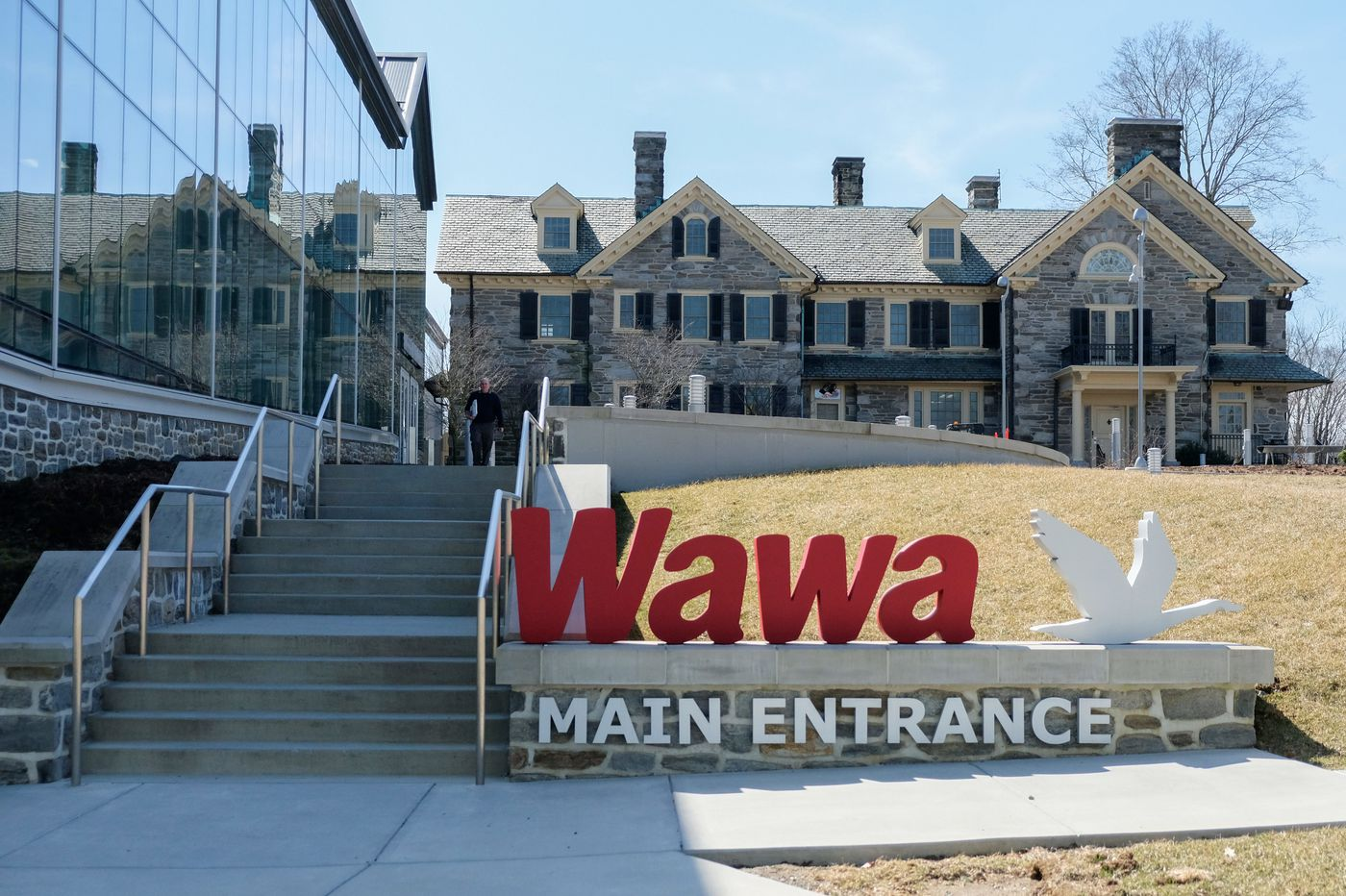 Two Federal Lawsuits Claim Former Wawa Employees Were Cheated Out of Company Stock