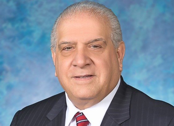 Mid Penn Bank Promotes Ray Mincarelli to President of Commercial Real Estate
