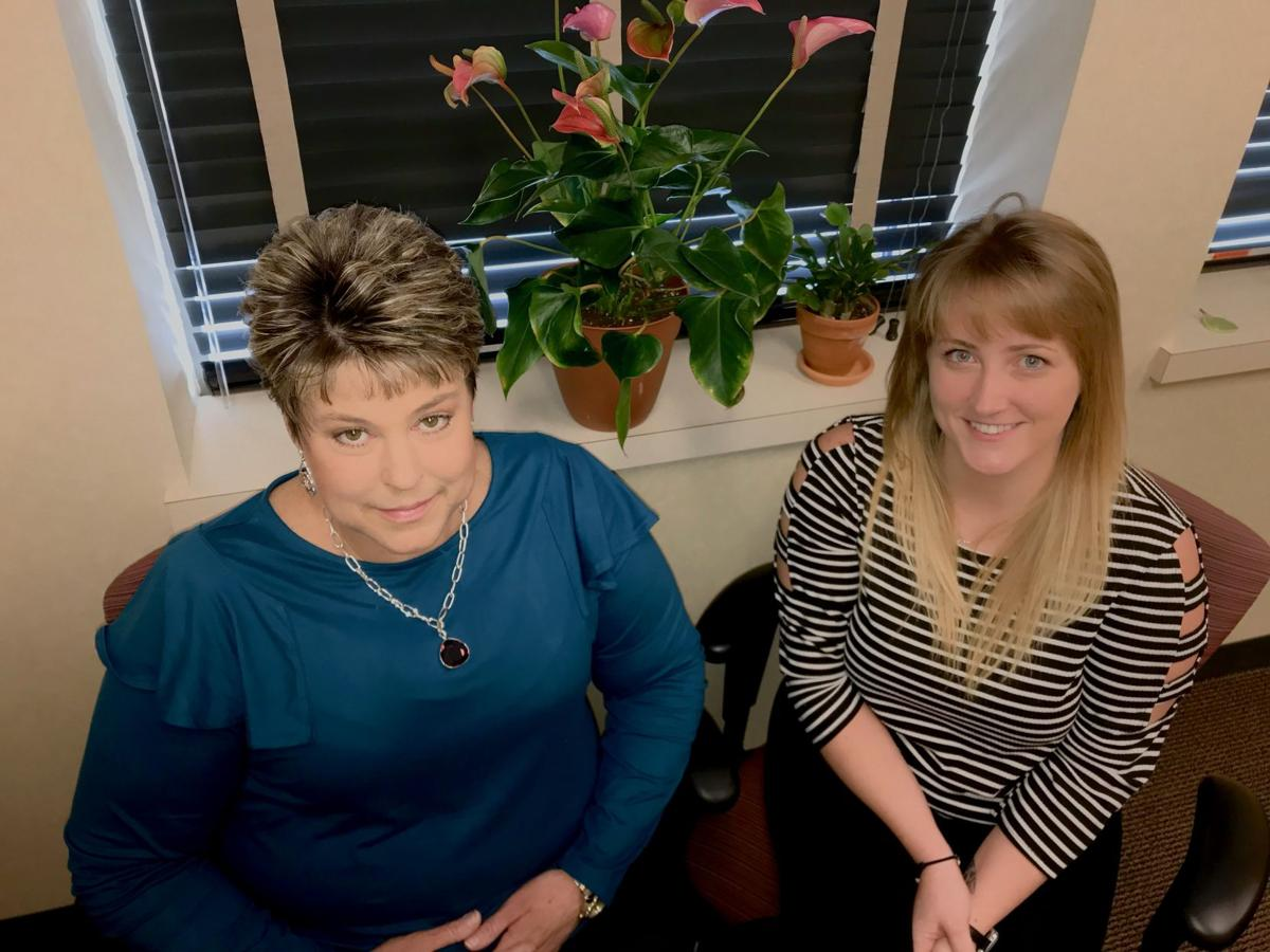 Honey Brook Woman with End-Stage Kidney Failure Saved by Co-Worker