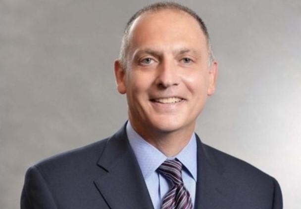 Meridian Bank Rated a Top Five SBA Lender in Region
