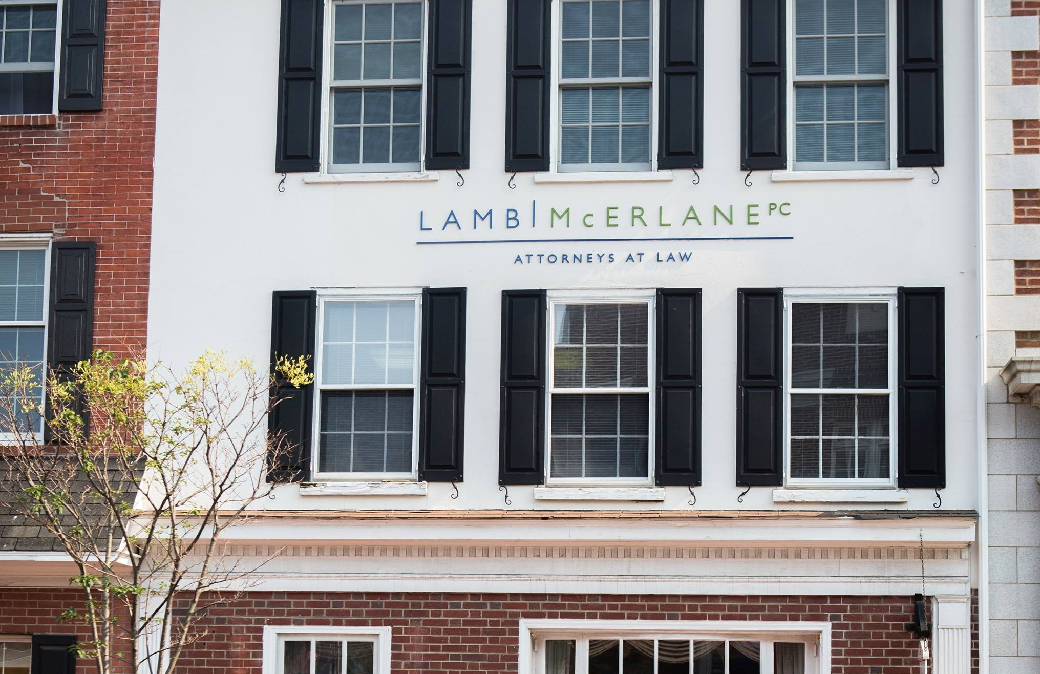 Lamb McErlane Named a 2020 Top Workplace by Philadelphia Inquirer