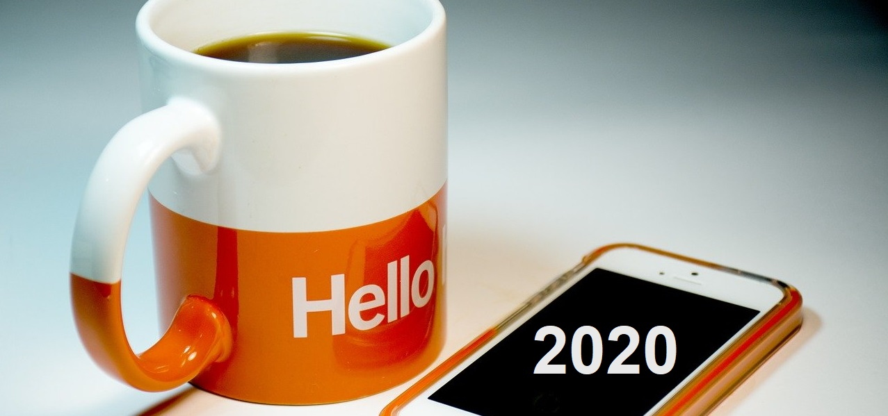 Seedcopa's Top 10 Moments & Look Ahead to 2020