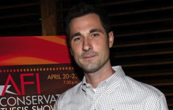 Berwyn Native, Son of Former NBA Player Pens Screenplay for Ben Affleck's New Movie