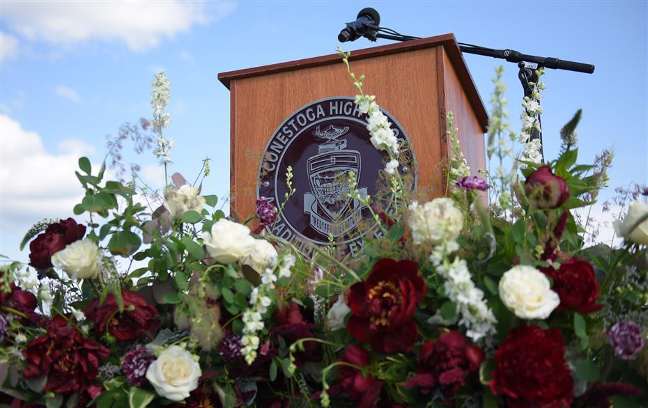 VISTA Careers – Tredyffrin/Easttown School District