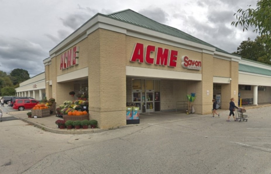 Parent Company of Malvern-Based Acme Markets Plans to Sell Stock in IPO