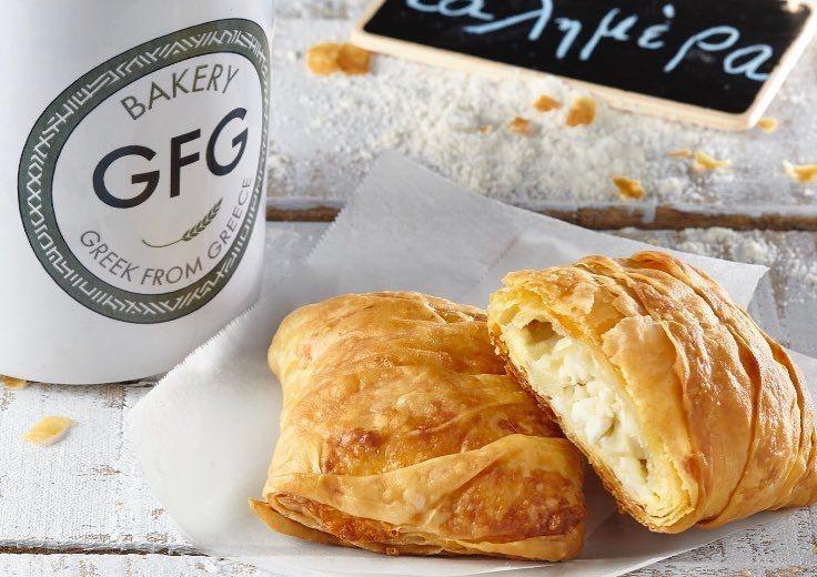Pair of West Chester-Based Restaurateurs to Open Greek Café Franchise in Kennett Square