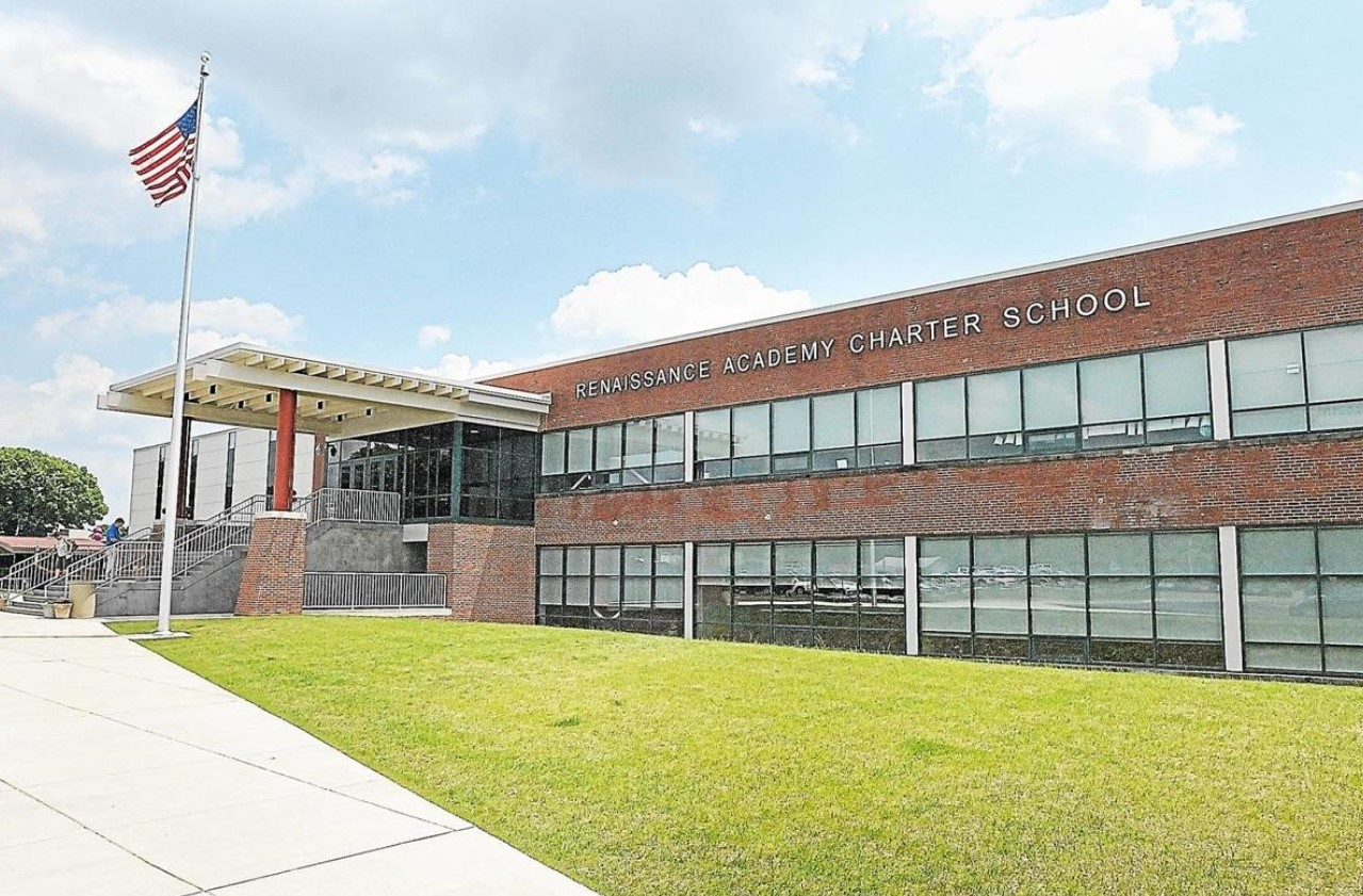 Charter for Renaissance Academy in Phoenixville Renewed for Another Five Years