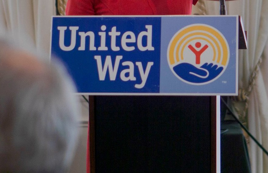 United Way of Chester County Launches Chester County COVID-19 Response Fund