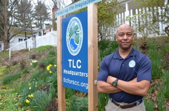 Land Conservancy for Southern Chester County Encourages People to Take Advantage of Nature