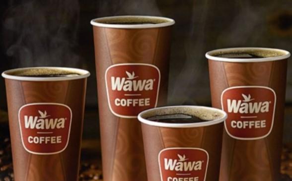 Coronavirus Wipes Out Wawa Tradition: Self-Service Coffee, Soda