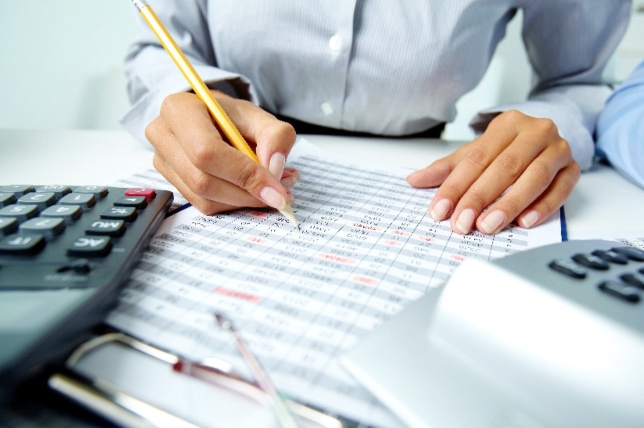 RKL Updates Local Taxpayers on Deadline Deferral for Federal Tax Payments