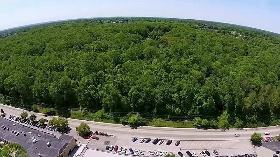 Here's the Latest Proposal for This Highly Coveted Tract of Delco Land