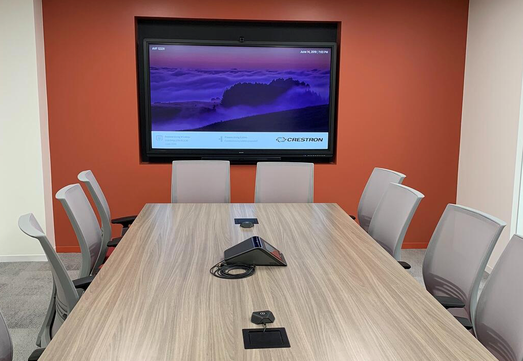 Downingtown-Based Haverford Systems Has the Tools, Technology to Help Businesses Meet Remotely