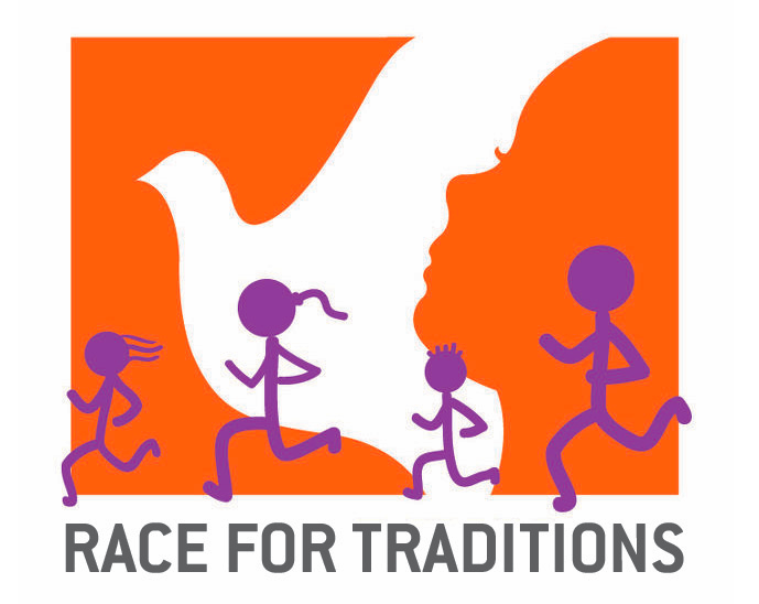 Family Lives On Virtual Race for Traditions Still Accepting Registrations; Only $10 for Students