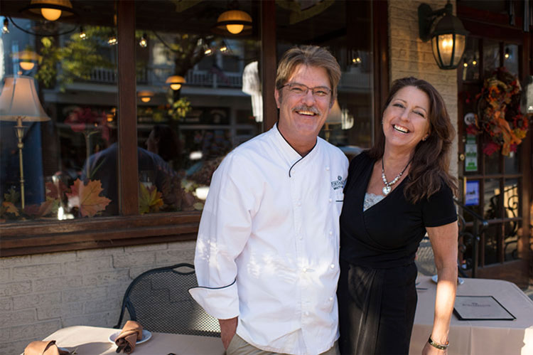 Portabellos of Kennett Square Flourishing at Its New Location