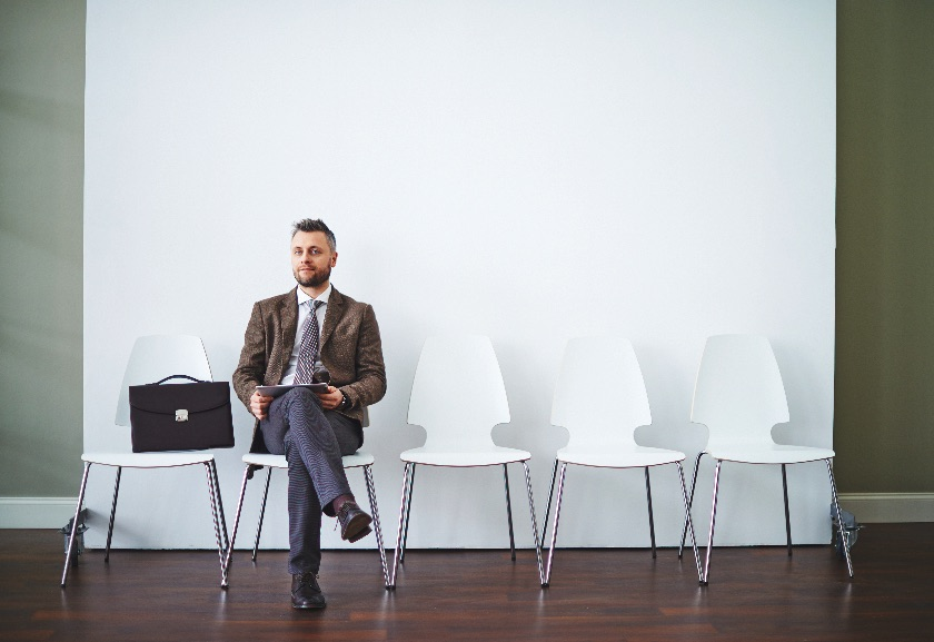 Answering the Toughest Interview Questions
