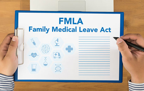 Q&A About Paid Leave Under The Families First Coronavirus Response Act