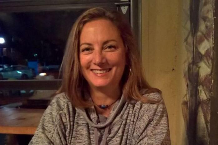 Kimberton Woman, Cancer Survivor Familiar with Quarantines Pens Column for Inquirer