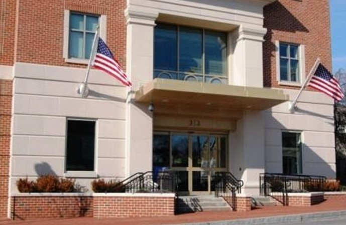 To Save $16 Million Over Next 10 Years, County Aims to Purchase Office Building in West Chester