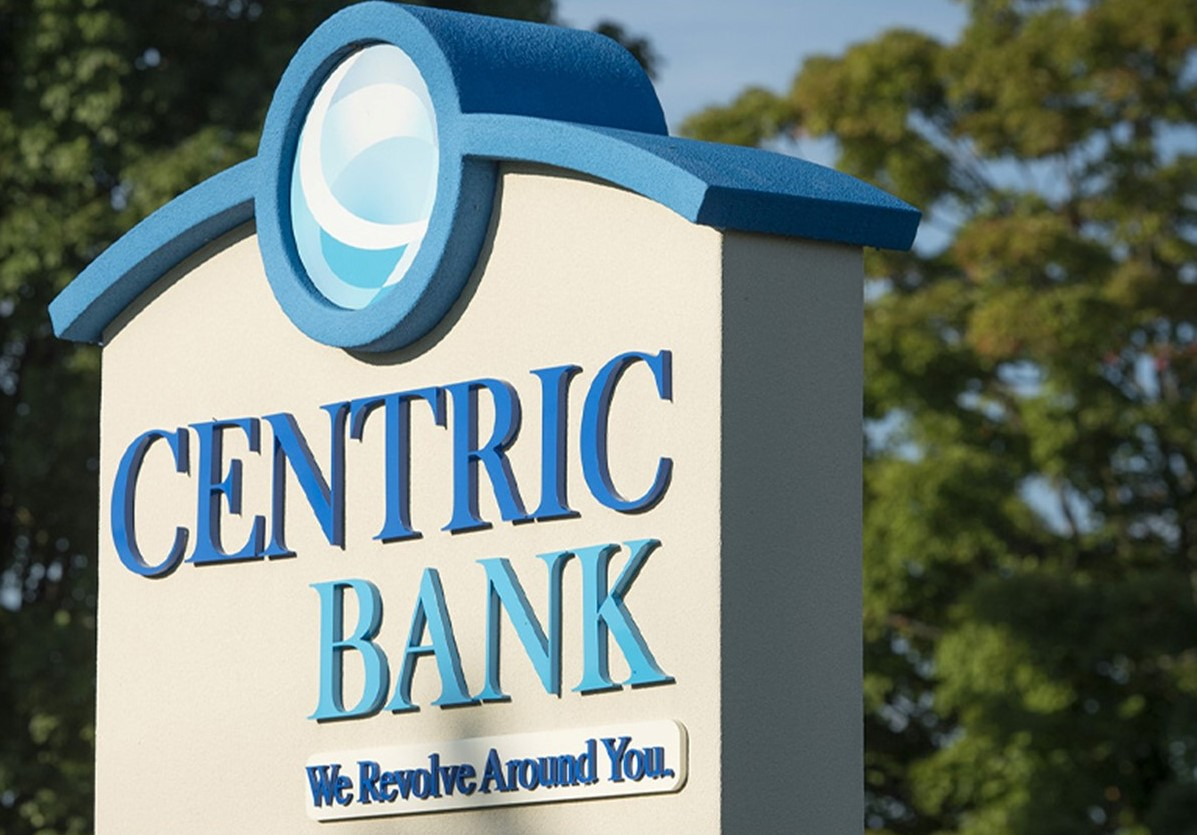 Centric Bank Institutes Comprehensive COVID-19 Response to Support Businesses, Employees, and Communities