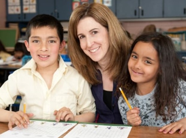 As Students Transition to Online Learning, Junior Achievement Offers Free Resources for Teachers, Parents