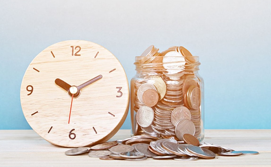 RKL Gives Employers Tips on Proper Administration of Bonuses for COVID-19 Service