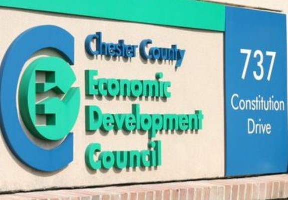Pandemic Creates Busy Times for Chester County Economic Development Council