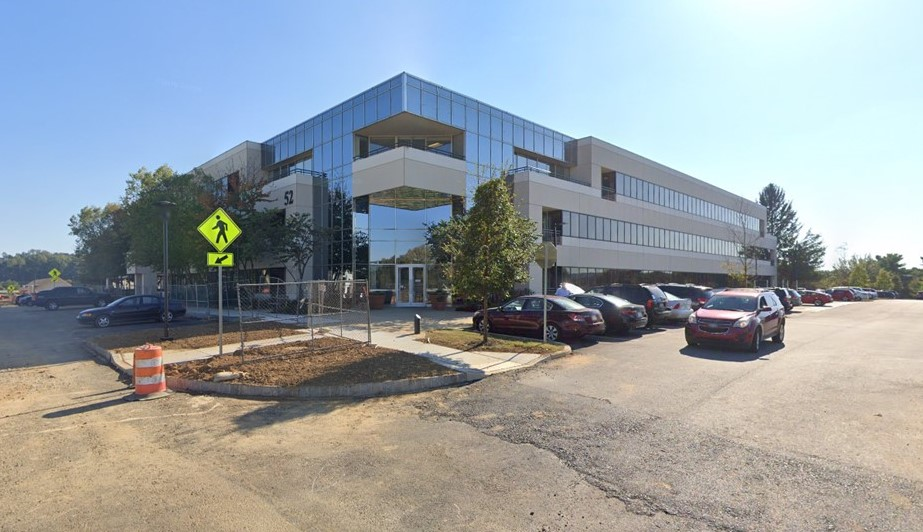 Despite Some Losses, Office Market in Chester County Records Good First Quarter