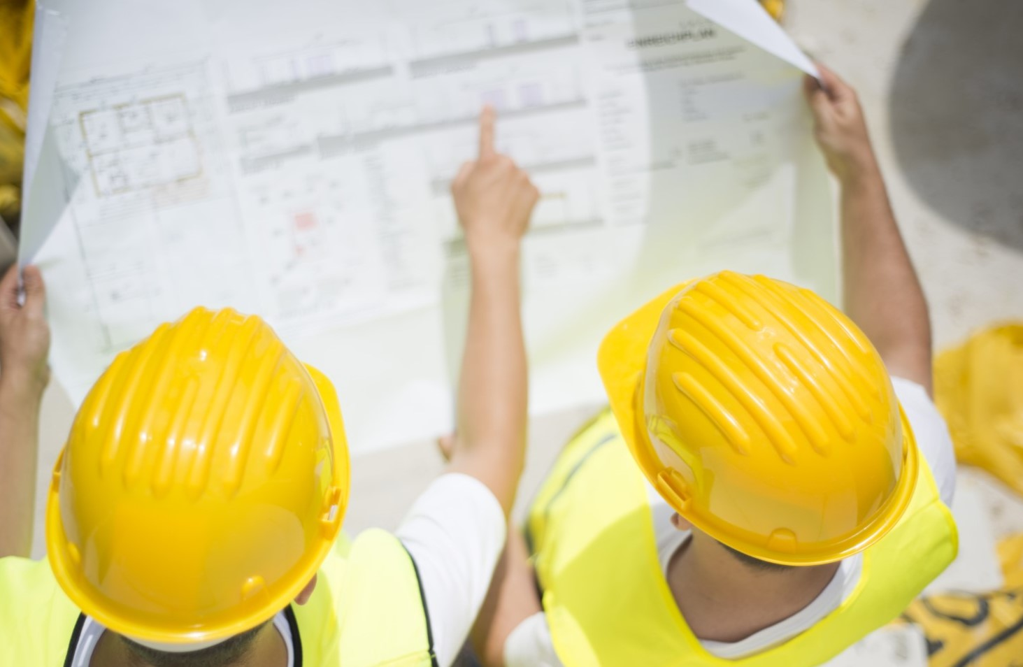 Construction Project Delayed? Avoid Sending Generic Claim Letters in Times Like These