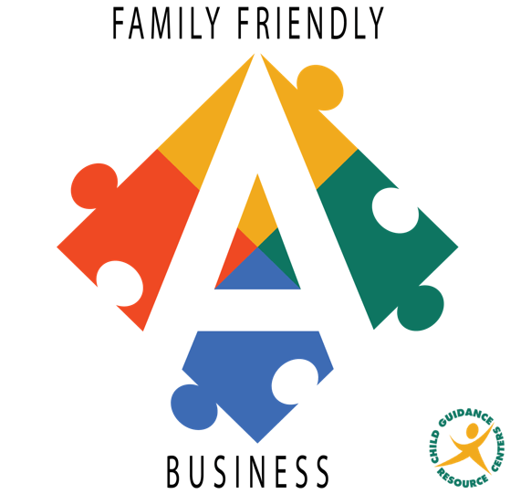 Child Guidance Offers Way for Businesses to Reach Potential Customers on Autism Spectrum