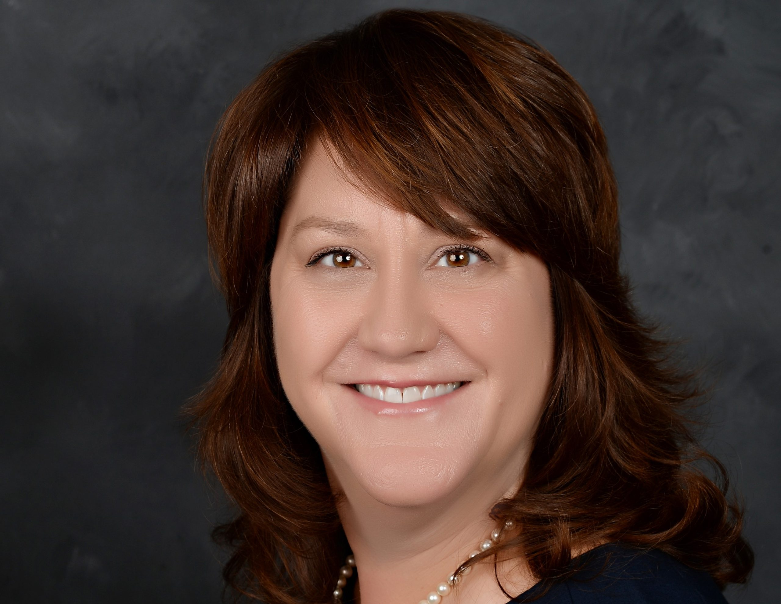 Centric Bank Promotes Christine Pavlakovich to Chief Human Resources Officer