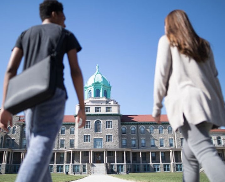 Immaculata University Offers Online Summer Courses for High School Students