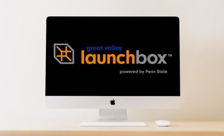 Penn State Great Valley to Expand Its Entrepreneurial Outreach with LaunchBox Program