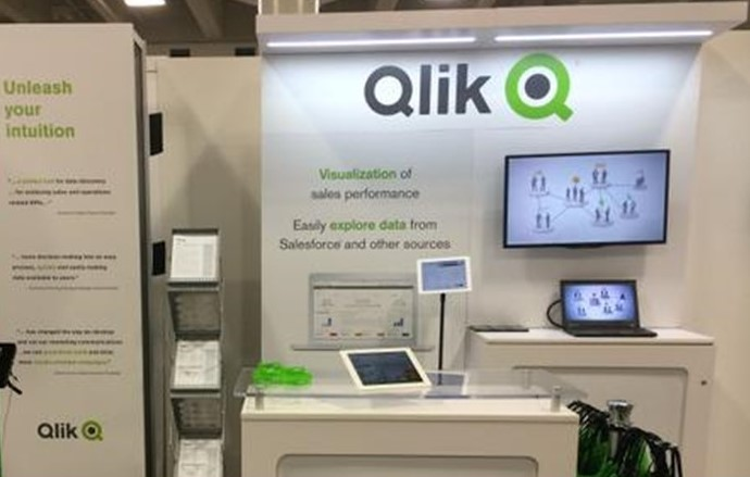 Qlik's Technology Helps Australians Impacted by COVID-19 Get Back into the Workforce