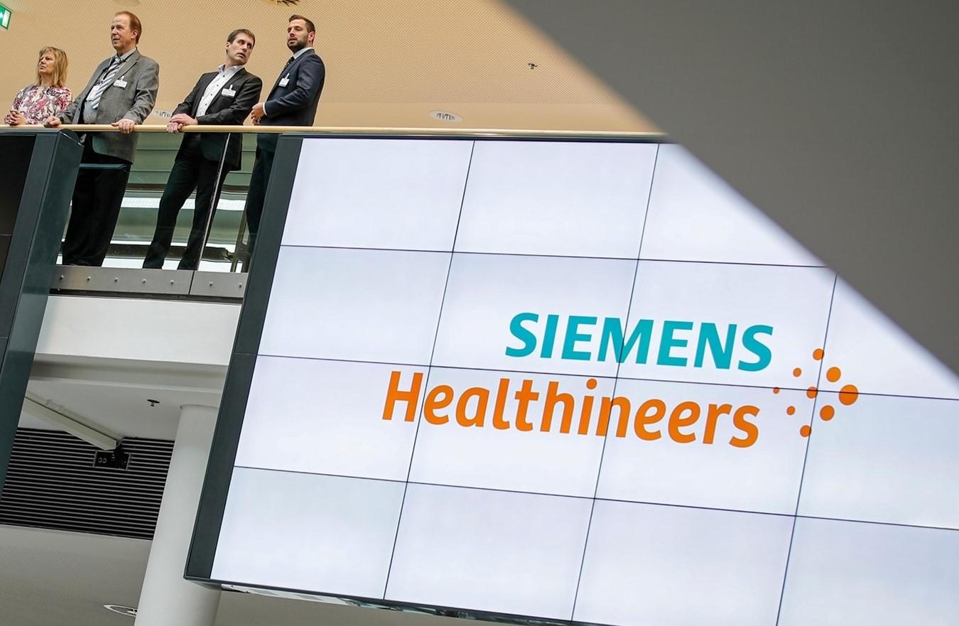 Malvern-Based Siemens Healthineers USA Develops Lab-Based COVID-19 Antibody Tests