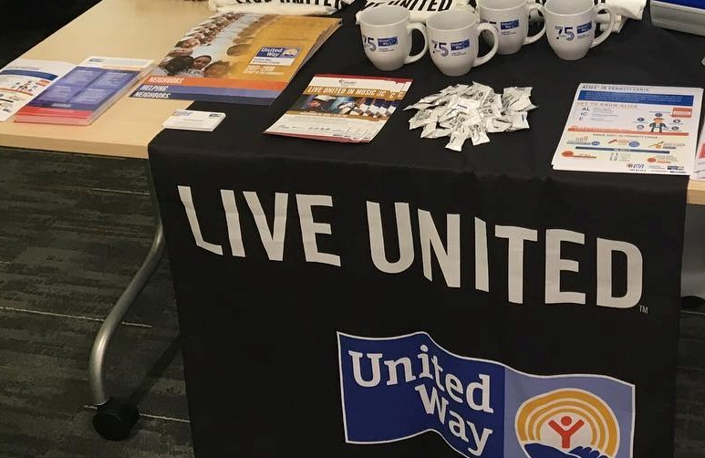 United Way of Chester County Seeks to Raise Funds for COVID-19 Response on #GivingTuesdayNow