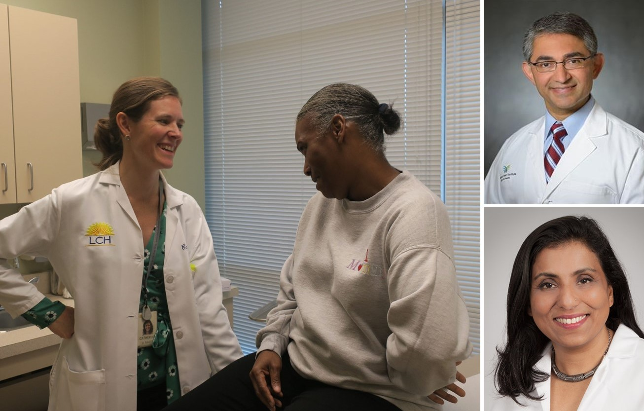 Chester County Home to 11 of Main Line Today's 2020 Healthcare Heroes