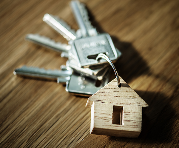 Update on the Tenant Eviction and Foreclosure Proceeding Moratorium in Pennsylvania