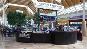 Exton Square Mall - VISTA Today