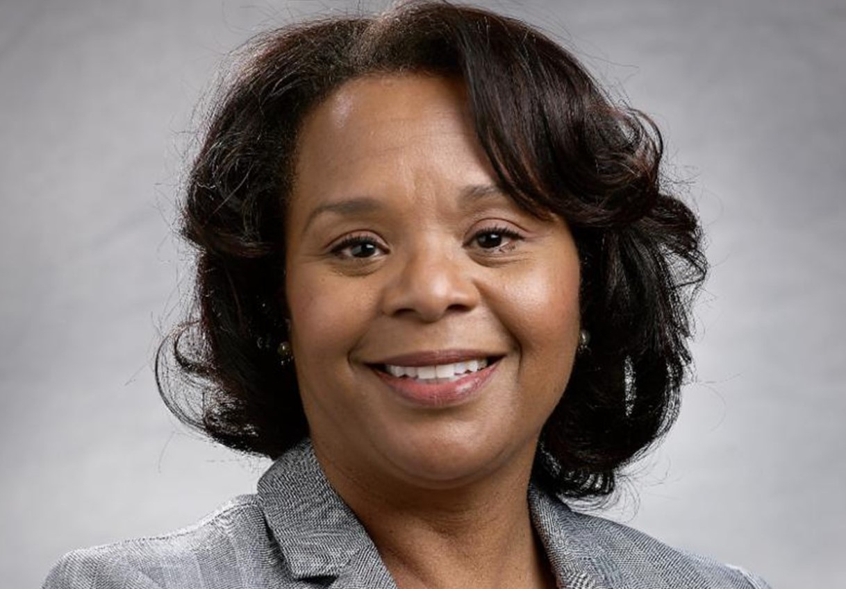 A Message to the Community from Brandywine Health Foundation CEO Vanessa Briggs