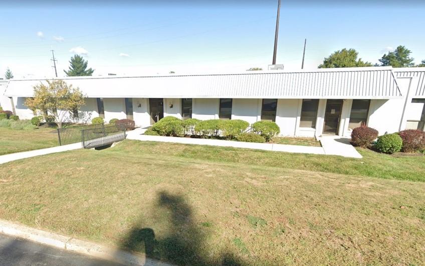Owner Plans $10 Million Renovation, Rebranding of Corporate Center in Tredyffrin Township