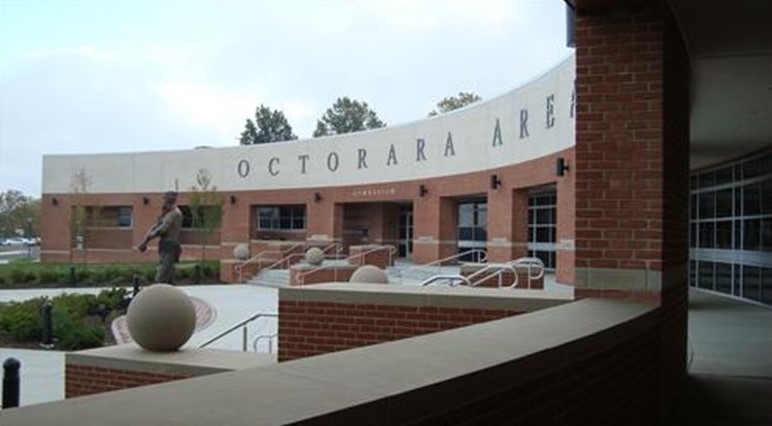 Octorara Junior-Senior High School Wins $10,000 for This PSA Highlighting Dangers of Distracted Driving