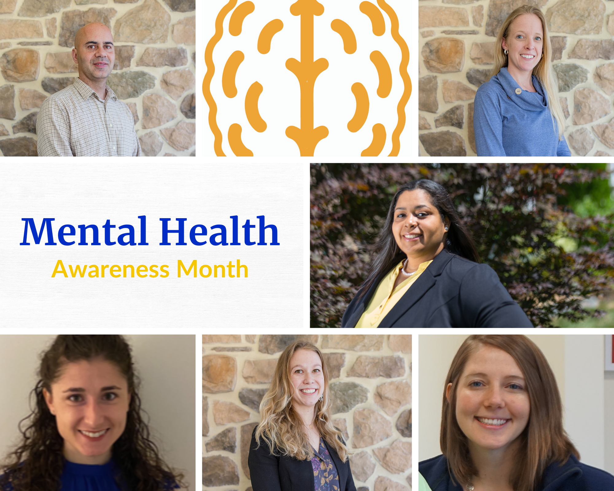 LCH Expands Behavioral Health Team; New Staff, Technology to Provide More Access to Care