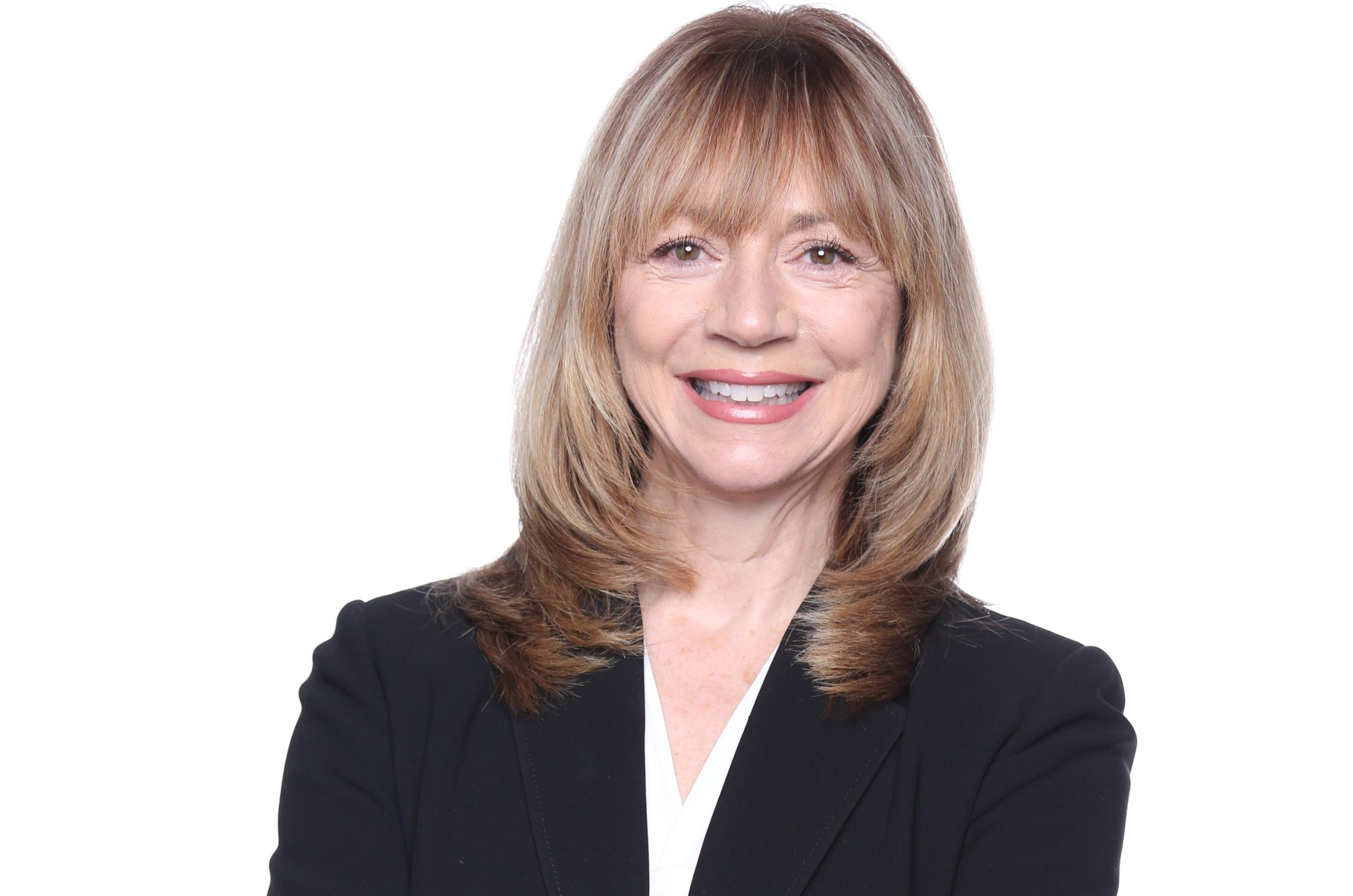 CCCBI to Honor Hankin Group's Stacy Martin as Its Female Executive of the Year